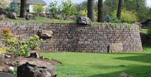 Nugent-Masonry-Small Project