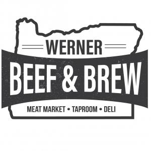 Werner Gourmet Meats Factory